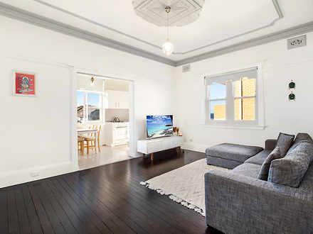 Apartment - 3/12 Kidman Ave...