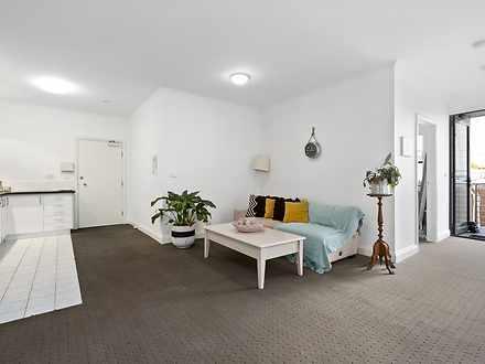 Apartment - 38/188 Faraday ...