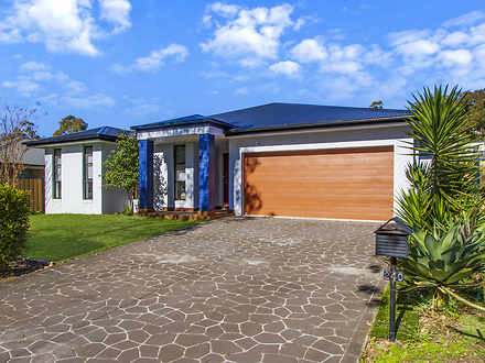 House - 240 Johns Road, Wad...