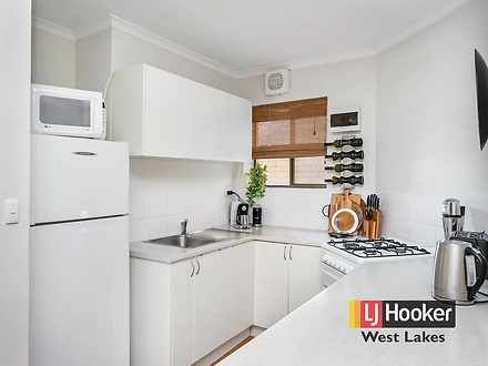 Unit - 18/281 Henley Beach ...