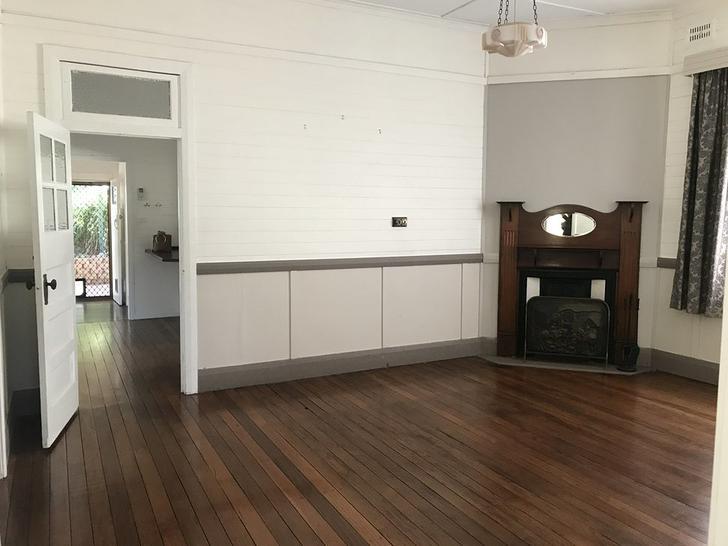 12 Stocks Street, East Lismore 2480, NSW House Photo