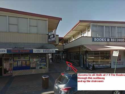 Unit - Woy Woy 2256, NSW