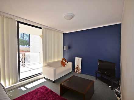 Apartment - 62 Mountain Str...