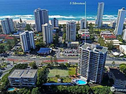 Apartment - 2940 Gold Coast...