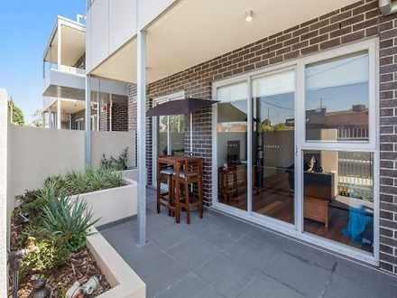 2/1 Mackie  Road, Bentleigh East 3165, VIC Apartment Photo