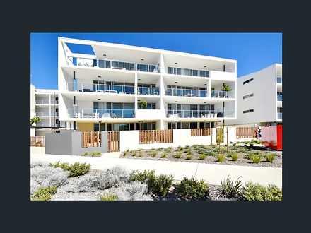 Apartment - 25/6 Gemstone B...