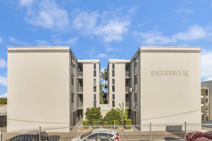 Apartment - 11/6 Hale Stree...