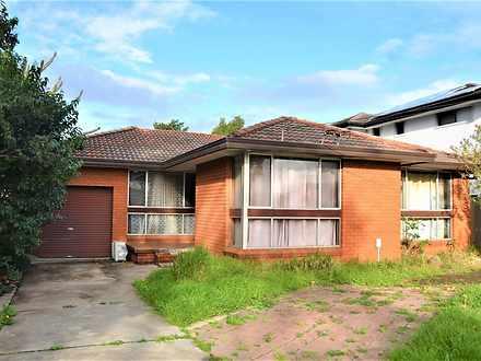 House - 25 Oramzi Road, Gir...