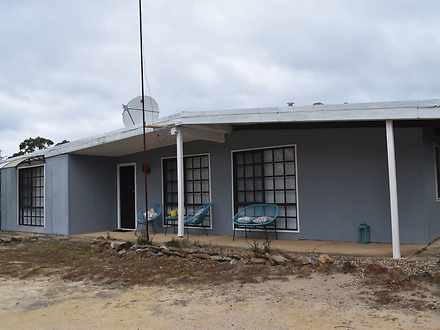 House - 1168 Spa Road, Wind...