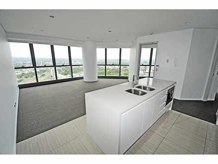 Apartment - 3304/43 Hersche...