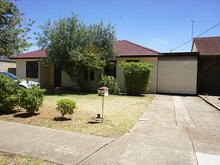House - 7 Rowe Avenue, Nort...