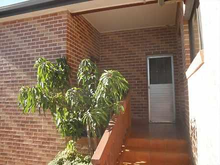 25B Rowley Street, Smithfield 2164, NSW Flat Photo
