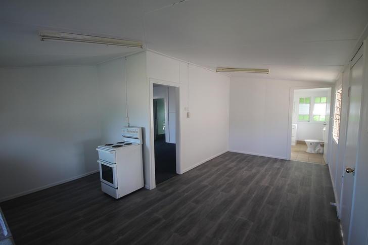 Queenton 4820, QLD House Photo