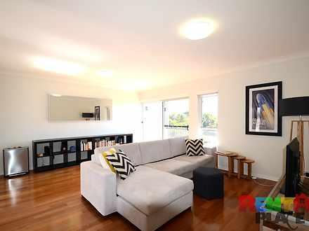Apartment - UNIT 5/25 Olive...