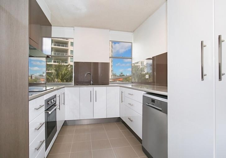 46a720bdd6d1efccbb2bcd9a 20559 kitchen 1563340793 primary