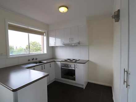 Apartment - 8/17 Elphin Gro...