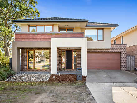 House - 146 Hazel Glen Driv...
