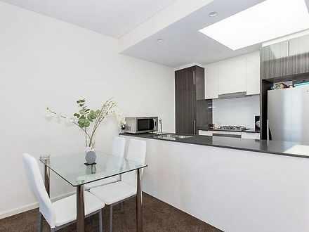 Apartment - 128/528-538 Roc...