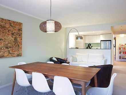 Apartment - N205/4 Mandible...