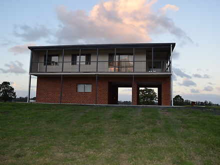 House - 1436 Macleay Valley...
