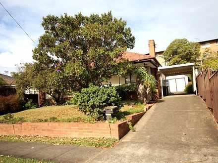 House - 2 Petty Avenue, Yag...