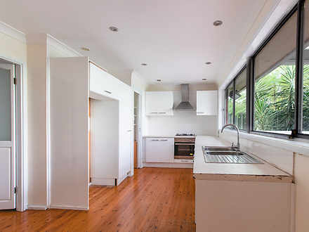 104 Bellinger Road, Ruse 2560, NSW House Photo