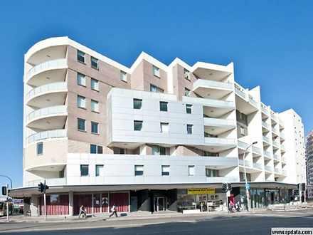 Apartment - 32/30-32 Wonior...
