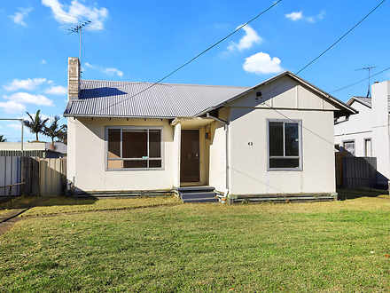 House - 42 Bacchus Marsh Ro...