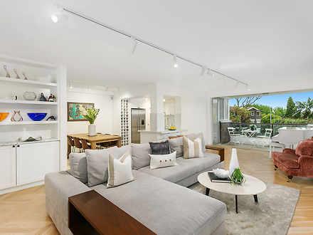 Apartment - 5/509-511 New S...