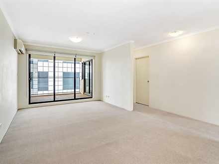 Apartment - 20/39 Victor St...