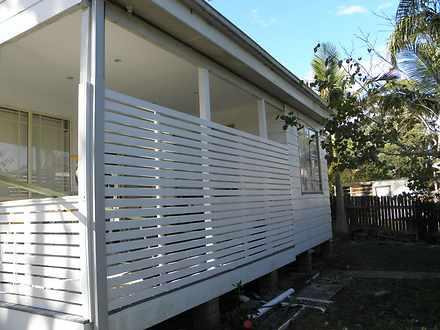 House - 133A Greville Avenu...