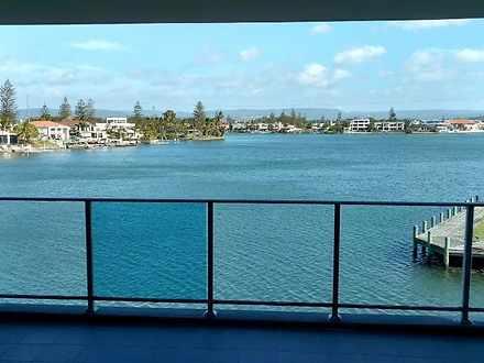 Apartment - 30-32 Paradise ...