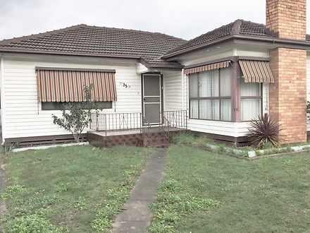 House - 25 Eva Street, Clay...