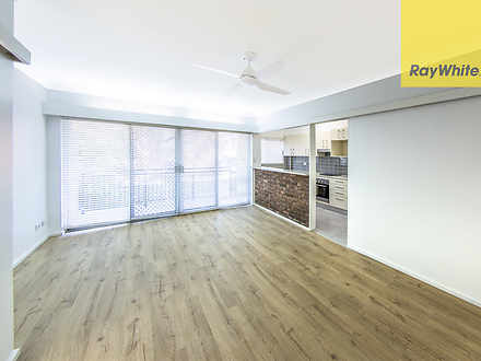 Unit - 5/26 Queens Avenue, ...