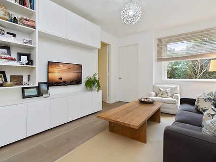 Apartment - 1/38 Manning Ro...