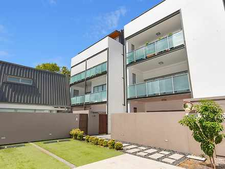 Apartment - 7/173 Avoca Str...