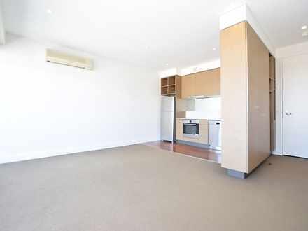 Apartment - 507/30 Wreckyn ...