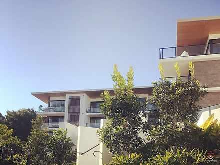 Apartment - ID:3903339/1 Ha...