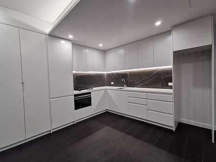Apartment - 106/13 Oscar St...