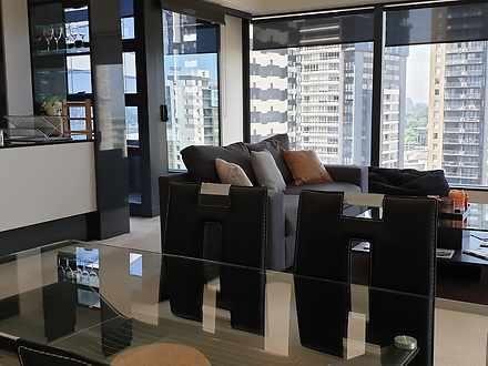Apartment - UNIT 2011/7 Riv...