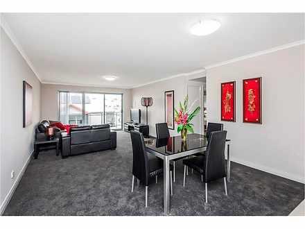 Apartment - 12A/6 Antonas R...