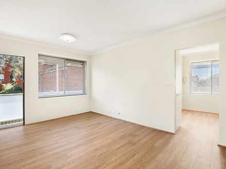 Apartment - 16/75 Warren Ro...
