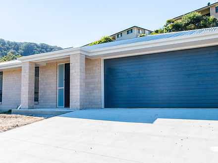 House - 10 Rovere Drive, Co...