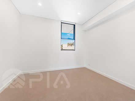 401/14 Mcgill Street, Lewisham 2049, NSW Apartment Photo