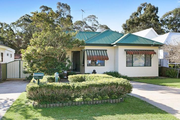15 Nirimba Crescent, Heathcote 2233, NSW House Photo