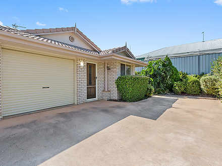 Unit - 6/42 Gordon Avenue, ...
