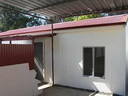 57A Hereward Highway, Blacktown 2148, NSW House Photo