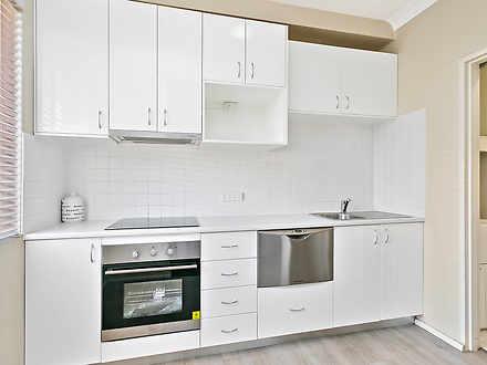 Apartment - 21/142 Chuter A...