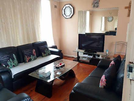 Apartment - 2/11B Dalley Av...