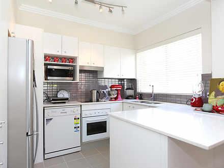 Apartment - 3/158 Oberon St...